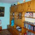 vanzare apartament decomandata, zona Km 5, orasul Constanta, suprafata utila 64 mp