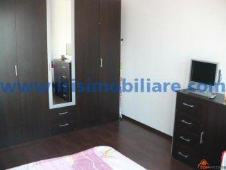 Apartament cu 2 camere de inchiriat, confort Lux, Mamaia Nord Constanta