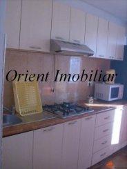 Constanta, zona Casa de Cultura, apartament cu 2 camere de inchiriat, Mobilata modest
