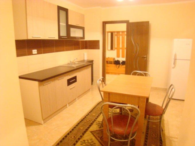 inchiriere apartament decomandata, zona Casa de Cultura, orasul Constanta, suprafata utila 70 mp
