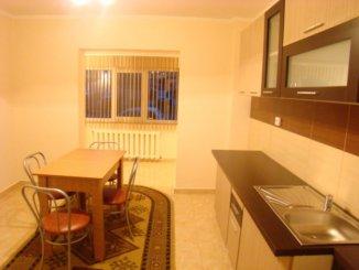 inchiriere apartament cu 2 camere, decomandata, in zona Casa de Cultura, orasul Constanta
