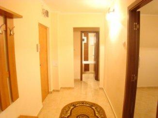 Constanta, zona Casa de Cultura, apartament cu 2 camere de inchiriat, Mobilata lux