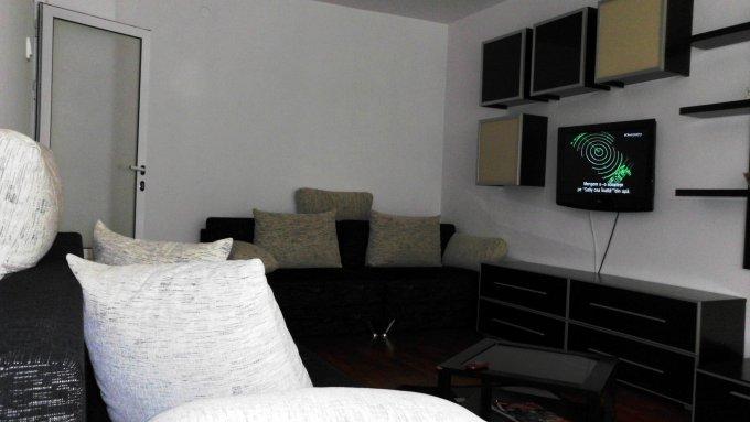 inchiriere apartament semidecomandat-circulara, zona Faleza Nord, orasul Constanta, suprafata utila 54 mp
