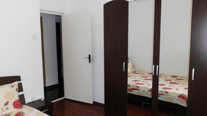 Constanta, zona Faleza Nord, apartament cu 2 camere de inchiriat, Mobilata lux