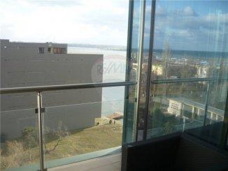 Constanta Mamaia, apartament cu 2 camere de vanzare