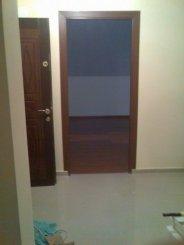 Apartament cu 2 camere de vanzare, confort Lux, zona Boema,  Constanta