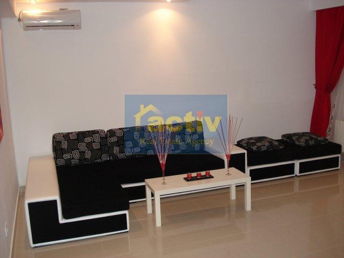 vanzare apartament decomandata, zona Mamaia statiune, orasul Constanta, suprafata utila 69 mp