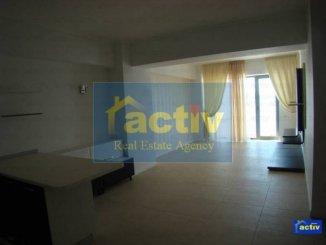 vanzare apartament decomandata, zona Mamaia statiune, orasul Constanta, suprafata utila 76 mp