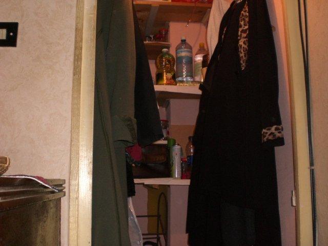 agentie imobiliara vand apartament decomandata, in zona Ultracentral, orasul Constanta