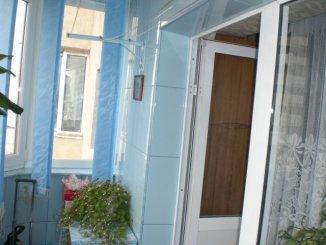 Apartament cu 2 camere de vanzare, confort Lux, zona Ultracentral,  Constanta
