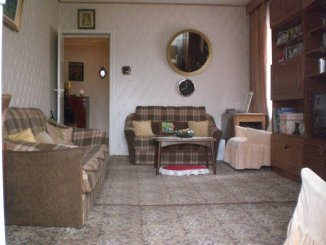 Constanta, zona Ultracentral, apartament cu 2 camere de vanzare