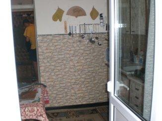 Apartament cu 2 camere de vanzare, confort Lux, zona Inel 2,  Constanta