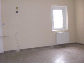 vanzare apartament decomandata, zona Poarta 6, orasul Constanta, suprafata utila 58 mp