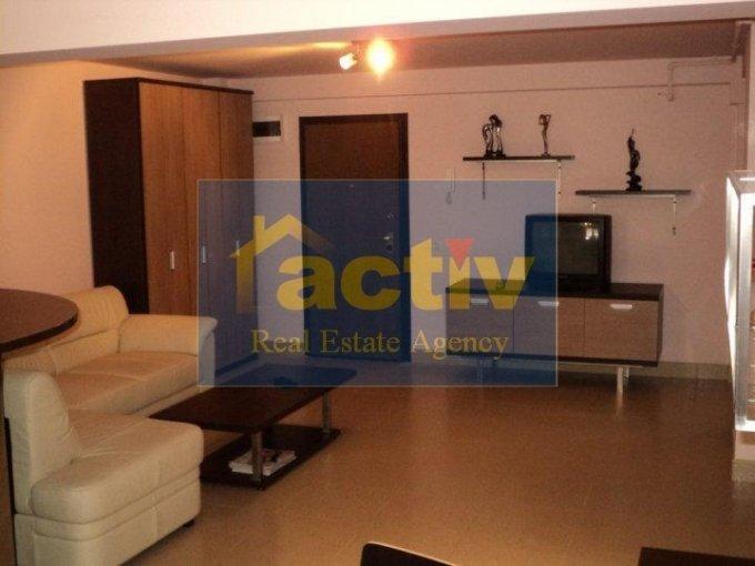 vanzare apartament decomandata, zona Mamaia statiune, orasul Constanta, suprafata utila 60 mp
