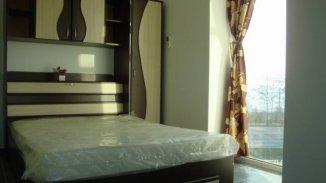 Constanta Eforie Nord, apartament cu 2 camere de vanzare
