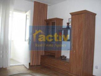 agentie imobiliara vand apartament decomandata, in zona Casa de Cultura, orasul Constanta