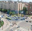 vanzare apartament cu 2 camere, decomandata, in zona Casa de Cultura, orasul Constanta