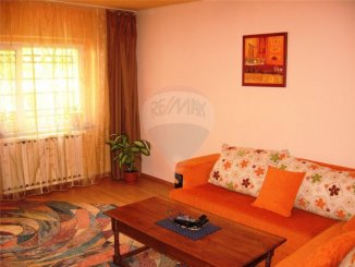 vanzare apartament cu 2 camere, semidecomandata, in zona Primo, orasul Constanta
