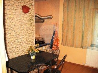 agentie imobiliara vand apartament semidecomandata, in zona Primo, orasul Constanta