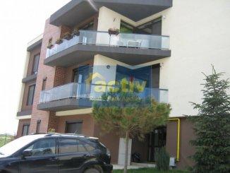 vanzare apartament semidecomandat, zona Tomis Plus, orasul Constanta, suprafata utila 60 mp