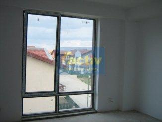 Apartament cu 2 camere de vanzare, confort Lux, zona Tomis Plus,  Constanta
