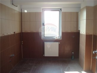 vanzare apartament decomandat, zona Km 5, orasul Constanta, suprafata utila 57 mp