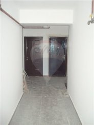 agentie imobiliara vand apartament decomandat, in zona Km 5, orasul Constanta