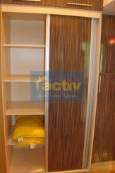 Apartament cu 2 camere de vanzare, confort Lux, Mamaia Constanta