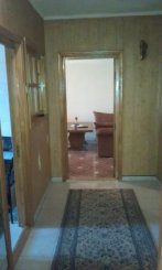 proprietar inchiriez apartament decomandata, in zona Faleza Nord, orasul Constanta