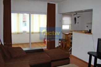 inchiriere apartament cu 2 camere, decomandata, in zona Delfinariu, orasul Constanta