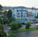 inchiriere apartament decomandata, zona Delfinariu, orasul Constanta, suprafata utila 53 mp