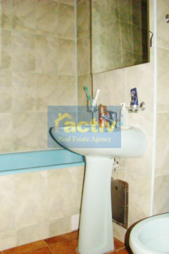 agentie imobiliara inchiriez apartament decomandata, in zona Delfinariu, orasul Constanta