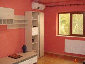 vanzare apartament decomandat, orasul Mangalia, suprafata utila 54 mp