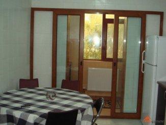 agentie imobiliara vand apartament decomandat, orasul Mangalia