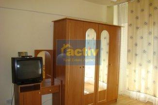 inchiriere apartament decomandat, zona Tomis 3, orasul Constanta, suprafata utila 60 mp