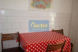 Constanta, zona Tomis 3, apartament cu 2 camere de inchiriat, Mobilat clasic