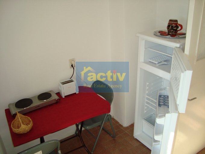 inchiriere apartament decomandata, zona Faleza Nord, orasul Constanta, suprafata utila 60 mp