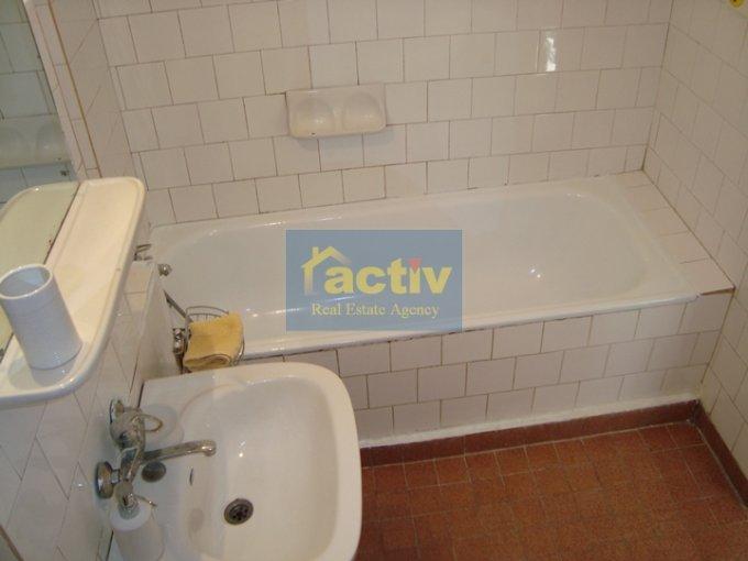 Constanta, zona Faleza Nord, apartament cu 2 camere de inchiriat, Mobilata clasic