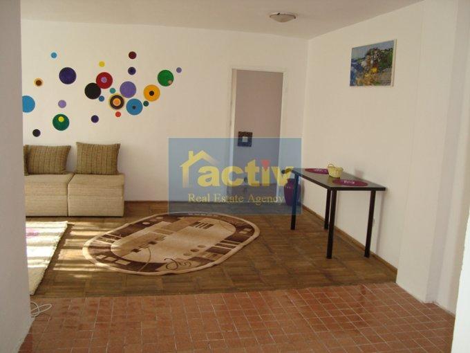 inchiriere apartament cu 2 camere, decomandata, in zona Faleza Nord, orasul Constanta