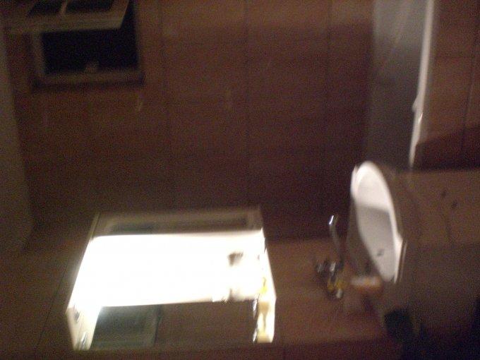 Apartament cu 2 camere de inchiriat, confort Lux, zona City Park,  Constanta