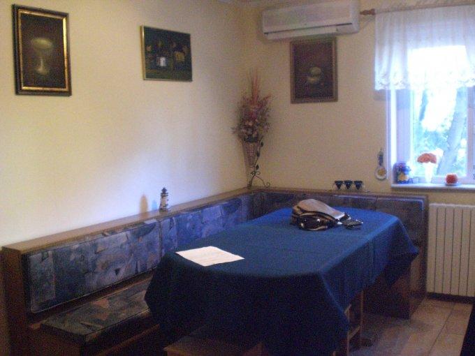 agentie imobiliara inchiriez apartament decomandata, in zona City Park, orasul Constanta
