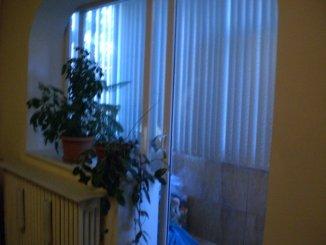 inchiriere apartament decomandata, zona City Park, orasul Constanta, suprafata utila 50 mp