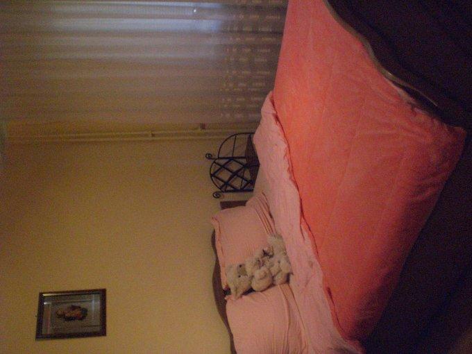 inchiriere apartament cu 2 camere, decomandata, in zona City Park, orasul Constanta