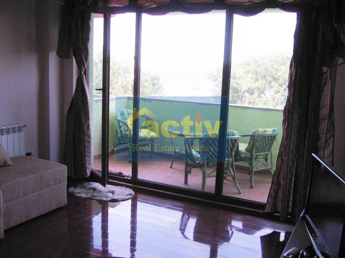 Apartament cu 2 camere de inchiriat, confort Lux, zona Mamaia statiune,  Constanta