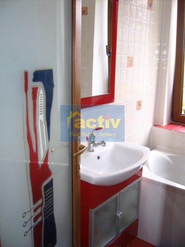 inchiriere apartament decomandat, zona Mamaia statiune, orasul Constanta, suprafata utila 55 mp