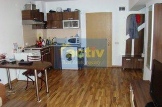 vanzare apartament cu 2 camere, decomandat, in zona Mamaia statiune, orasul Constanta