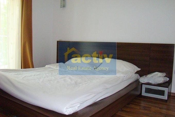 Constanta, zona Mamaia statiune, apartament cu 2 camere de vanzare