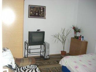 vanzare apartament decomandat, zona Faleza Nord, orasul Constanta, suprafata utila 56 mp