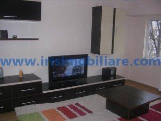 inchiriere apartament cu 2 camere, decomandat, in zona Casa de Cultura, orasul Constanta