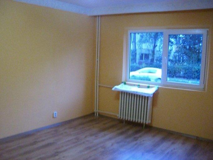 Apartament cu 2 camere de vanzare, confort Lux, Constanta